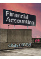 Finance & Accounting - Business, Finance & Economics - Non Fiction - Books 36