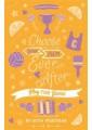 General children's fiction - Children's Fiction  - Fiction - Books 60