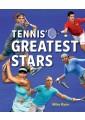 Racket games - Ball games - Sports & Outdoor Recreation - Sport & Leisure  - Non Fiction - Books 10