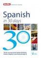 Language self-study texts - Language teaching & learning methods - Language Teaching & Learning - Language, Literature and Biography - Non Fiction - Books 48