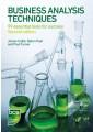 Business Mathematics & Systems - Business & Management - Business, Finance & Economics - Non Fiction - Books 2