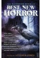 Horror & Ghost Stories | Fascinating Novels 20