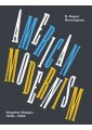 Fashion Books | Design, Textiles & Arts Books 6