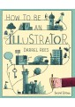 Illustration - Illustration & Commercial Art - Industrial / Commercial Art & - Arts - Non Fiction - Books 6
