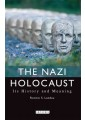 The Holocaust - Genocide & Ethnic Cleansing - Specific events & topics - History - Non Fiction - Books 28