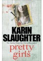 Karin Slaughter | Best Crime Writers 4