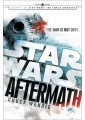 Classic Science Fiction | Fantastic Sci-Fi Classics 34