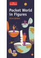 Economic statistics - Econometrics - Economics - Business, Finance & Economics - Non Fiction - Books 26