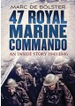 Second World War Books    Military History 64