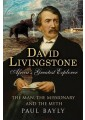 Historical, Political & Milita - Biography: General - Biography & Memoirs - Non Fiction - Books 10