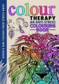 Painting & art manuals - Handicrafts, Decorative Arts & - Sport & Leisure  - Non Fiction - Books 48