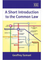 Common Law - Foundations of Law - Jurisprudence & General Issues - Law Books - Non Fiction - Books 6