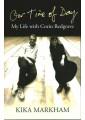 Individual actors & performers - Film, TV & Radio - Arts - Non Fiction - Books 2