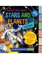 Space - General Interest - Children's & Young Adult - Children's & Educational - Non Fiction - Books 12