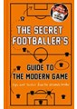 Football - Ball games - Sports & Outdoor Recreation - Sport & Leisure  - Non Fiction - Books 30