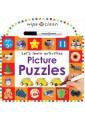 Picture Books, Activity Books - Children's & Educational - Non Fiction - Books 32