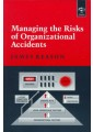 Occupational / Industrial Heal - Industrial Relations & Safety - Industry & Industrial Studies - Business, Finance & Economics - Non Fiction - Books 32