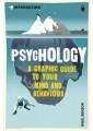 Popular Psychology - Self-Help & Practical Interest - Non Fiction - Books 42