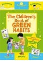 Environment & Green Issues - Social Issues - Life Skills & Personal Awareness - Children's & Educational - Non Fiction - Books 20