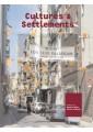 Society & Culture General - Social Sciences Books - Non Fiction - Books 14