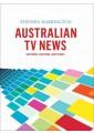 Television - Film, TV & Radio - Arts - Non Fiction - Books 36