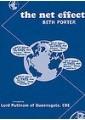 Internet guides & online services - Digital Lifestyle - Computing & Information Tech - Non Fiction - Books 42
