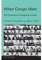 Psychology Books | Psychology Textbooks Online 52