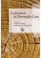 Care of the elderly - Social welfare & social services - Social Services & Welfare, Crime - Social Sciences Books - Non Fiction - Books 36
