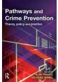 Causes & prevention of crime - Crime & criminology - Social Services & Welfare, Crime - Social Sciences Books - Non Fiction - Books 34