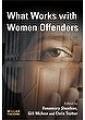 Social Services & Welfare, Crime - Social Sciences Books - Non Fiction - Books 28