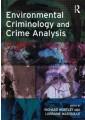 Causes & prevention of crime - Crime & criminology - Social Services & Welfare, Crime - Social Sciences Books - Non Fiction - Books 4