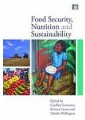 Agriculture & related industri - Primary industries - Industry & Industrial Studies - Business, Finance & Economics - Non Fiction - Books 16