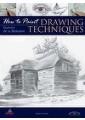 Painting & art manuals - Handicrafts, Decorative Arts & - Sport & Leisure  - Non Fiction - Books 34