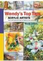 Painting & art manuals - Handicrafts, Decorative Arts & - Sport & Leisure  - Non Fiction - Books 12