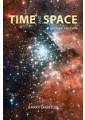 Metaphysics & ontology - Philosophy Books - Non Fiction - Books 36
