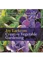 Gardening: Plants - Gardening - Sport & Leisure  - Non Fiction - Books 18