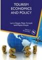 Service industries - Industry & Industrial Studies - Business, Finance & Economics - Non Fiction - Books 14