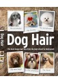 Dogs - Domestic Animals & Pets - Natural History, Country Life - Sport & Leisure  - Non Fiction - Books 42
