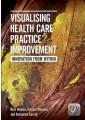 Health Systems & Services - Medicine: General Issues - Medicine - Non Fiction - Books 52