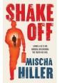 Espionage & Spy Thrillers | Amazing Spy Fiction 64