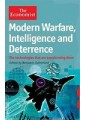 Warfare & Defence - Social Sciences Books - Non Fiction - Books 58