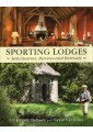 Fishing, hunting, shooting - Sports & Outdoor Recreation - Sport & Leisure  - Non Fiction - Books 4