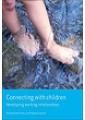 Welfare & benefit systems - Social welfare & social services - Social Services & Welfare, Crime - Social Sciences Books - Non Fiction - Books 44
