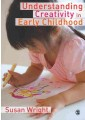 Pre-school & kindergarten - Schools - Education - Non Fiction - Books 52