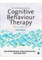 Psychotherapy - Clinical psychology - Other Branches of Medicine - Medicine - Non Fiction - Books 62