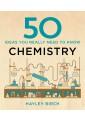 Science - Mathematics & Science - Non Fiction - Books 36