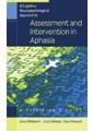Speech & language disorders & - Therapy & therapeutics - Other Branches of Medicine - Medicine - Non Fiction - Books 40