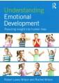 Child & developmental psychology - Psychology Books - Non Fiction - Books 14