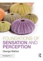 Perception - Cognition & cognitive psychology - Psychology Books - Non Fiction - Books 12