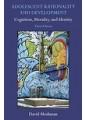 Child & developmental psychology - Psychology Books - Non Fiction - Books 36